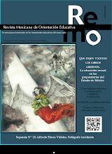 REMO es una publicación del CENIF:www.cenif.ws