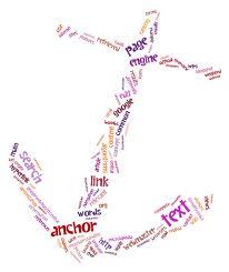 Cara Membuat Anchor Text Yang Baik dan Benar Ciyoni-Blogspot