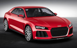 Audi-Sport-Quattro-Photo
