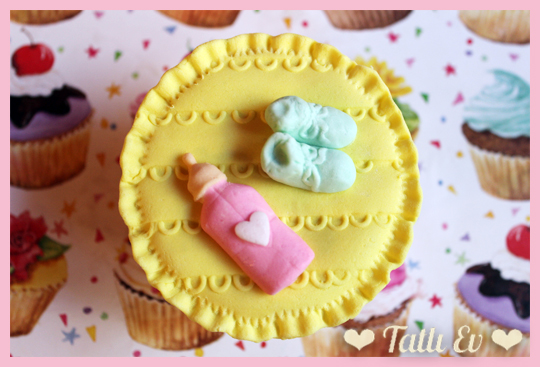 baby_shower_cupcake_tasarimlari