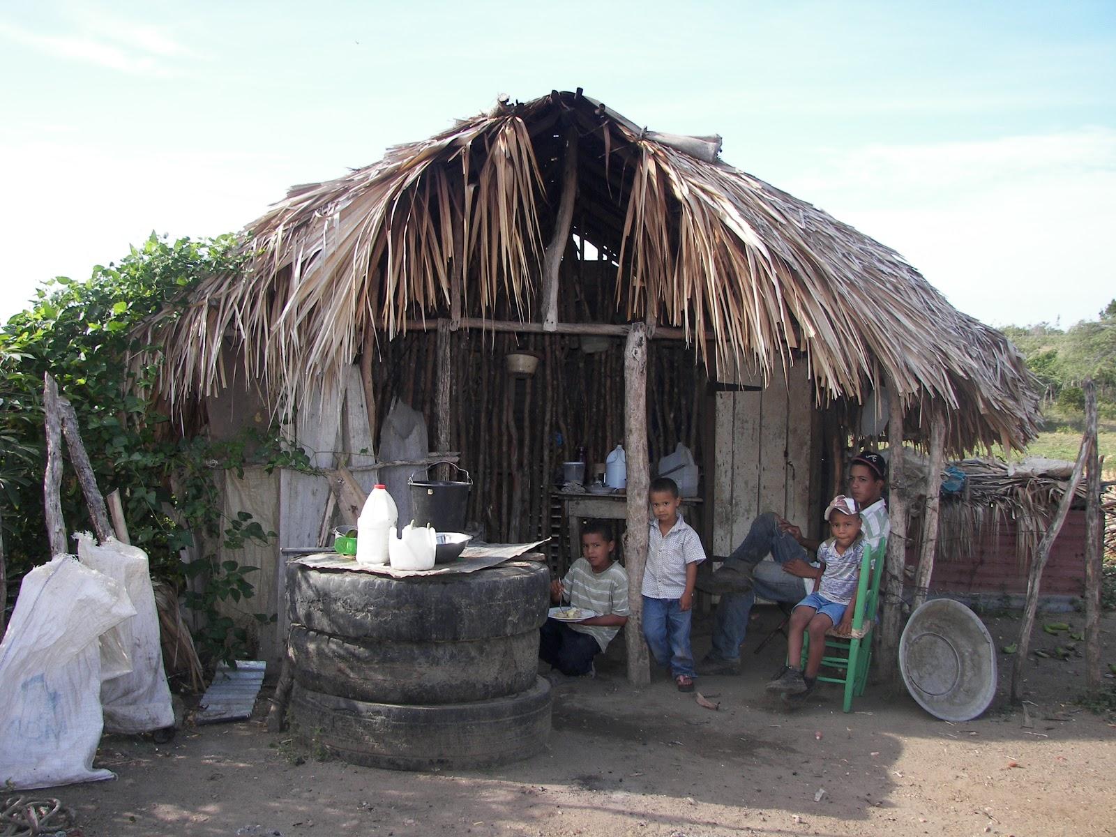 folclor para republica dominicana: