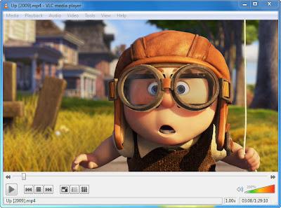 تحميل برنامج VLC آخر إصدار