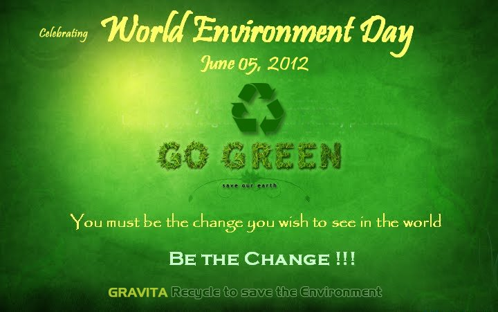 essay writing world environment day Find and save ideas about world environment day essay on pinterest | see more ideas about online highschool diploma, to study and byu university.