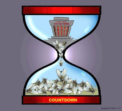 http://1.bp.blogspot.com/-6xRCiJwULZ0/VoM7xKFfimI/AAAAAAAB7f0/m7mwWcvCZbo/s1600/Countdown-babui-danlambao.jpg