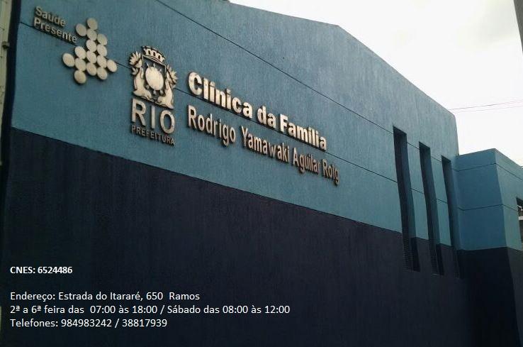 CF RODRIGO ROIG