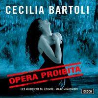 cecilia bartoli - opera proibita (2005)