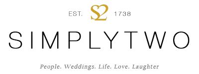 SimplyTwo Photography Blog: People, Weddings, Life, Love, Laughter