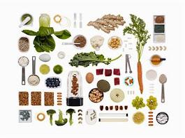 Ortomolekuláris terápia: vitaminok, nyomelemek, ásványi anyagok, gyógygombák, gyógy-táplálékok