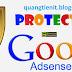 Hướng dẫn quản lý nhiều Google Adsense trên cùng một máy tính - Kiếm tiền với youtube