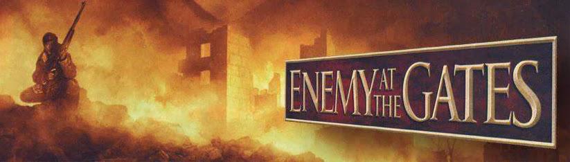 El ltimo suspiro de marvin enemigo a las puertas for Enemigo a las puertas