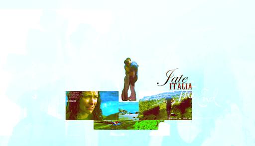 Jate Italia