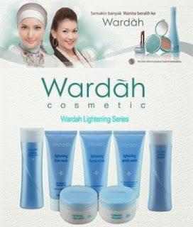 Daftar Harga Produk Wardah 2016 Terbaru Kosmetik Halal
