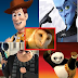 Lessons Learned from Animated Movies