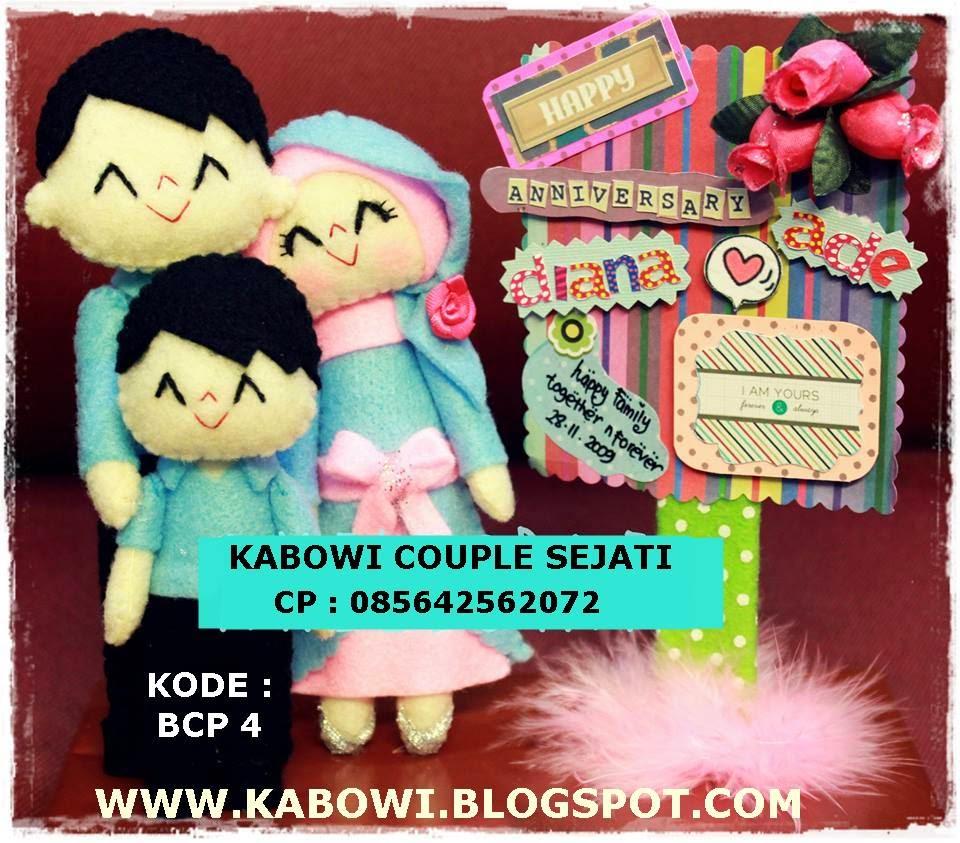 baju batik couple pasangan modern tattoo design bild