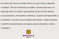 http://primerodecarlos.com/primerodecarlos.blogspot.com/marzo/mayusculas.swf