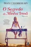 http://www.wook.pt/ficha/o-segredo-da-minha-irma/a/id/16419327#?a_aid=54ddff03dd32b