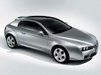 1600x1200, Car