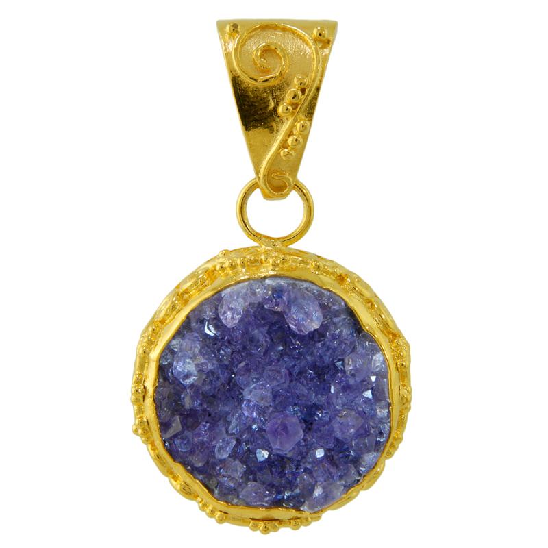 Tallahassee Nina Nguyen Jewelry