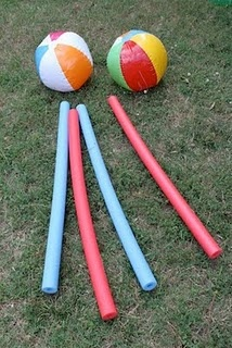 http://www.clothdiaperaddiction.com/2011/06/i-needa-name-fun-outdoor-game.html