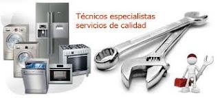 Servicio Técnico CANDY en El Papiol