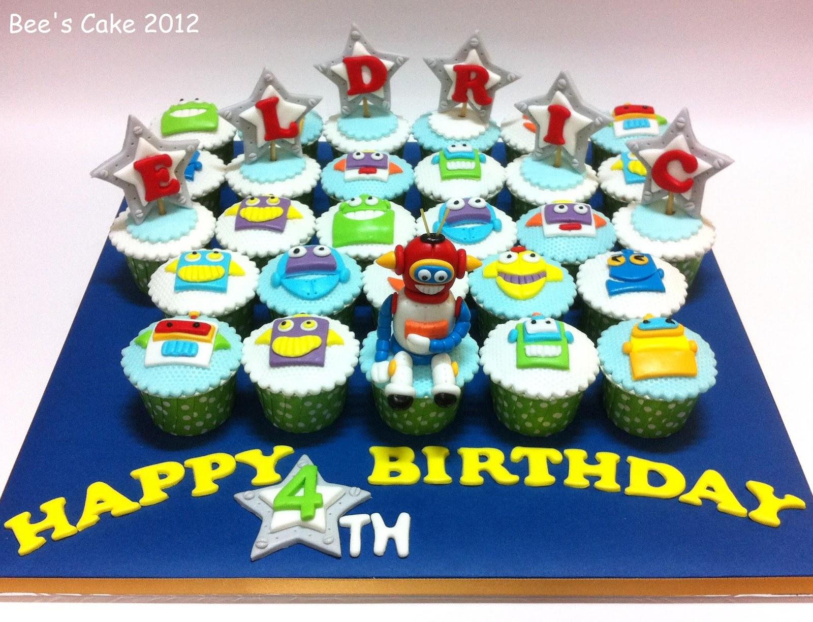 Vg S Bakery Birthday Cakes