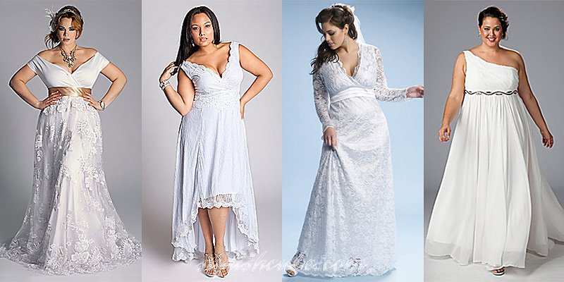 Spring Summer 2013 Plus Size Fashion Trends For Women  Spring Summer