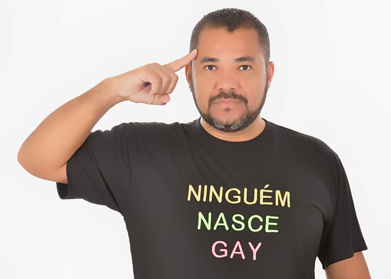 homosexual Henry gates