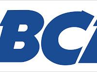 Cara dan Syarat Nabung di Bank BCA tahun 2012
