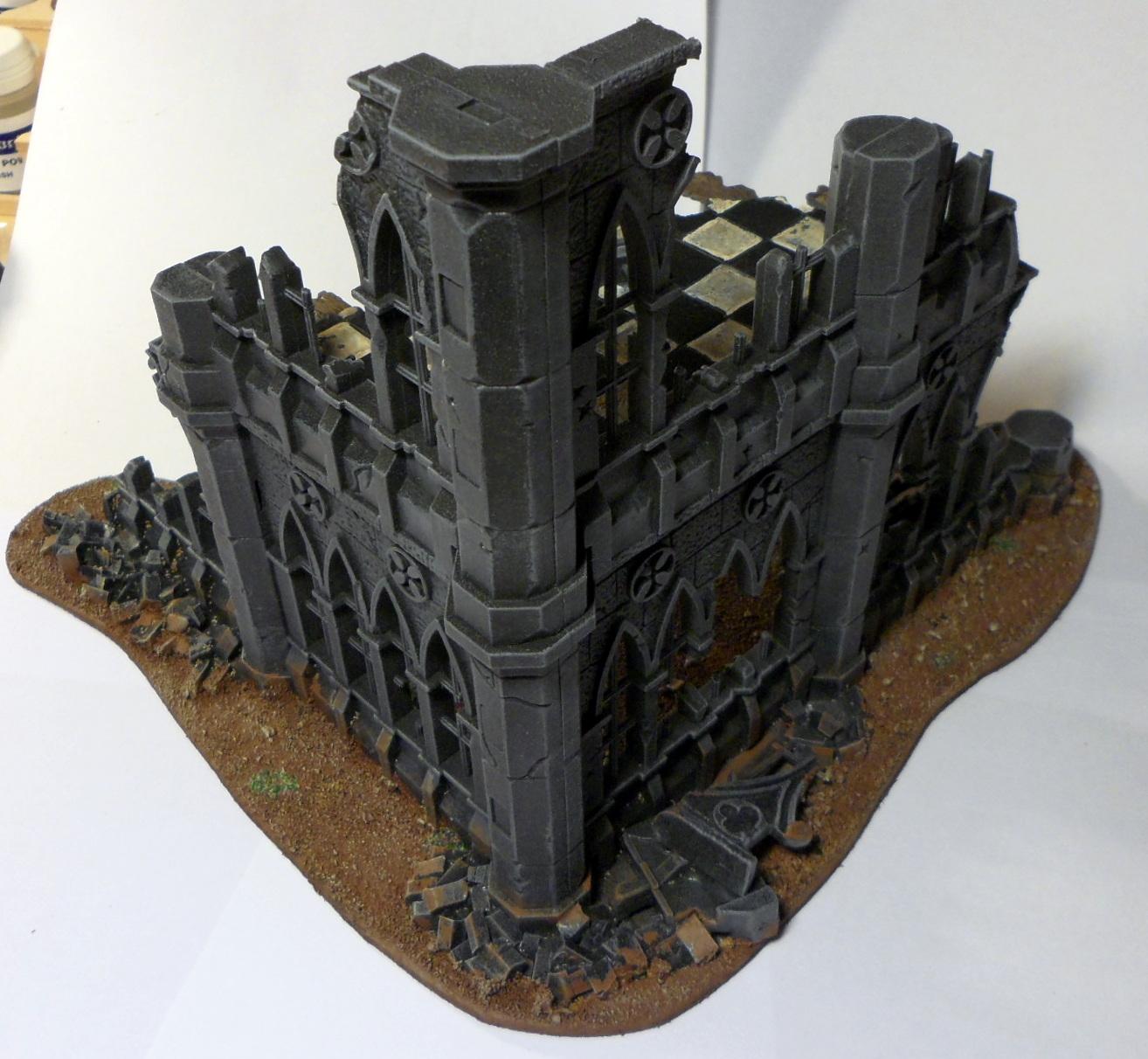 [Image: Stone+Ruins+Scenery+1.JPG]
