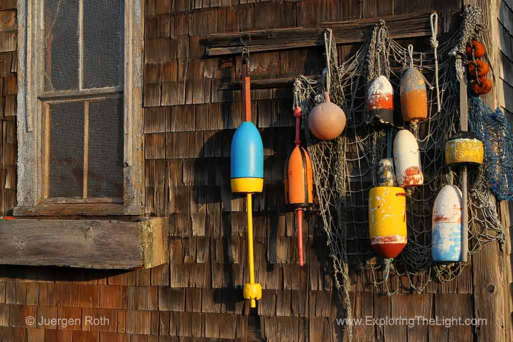 http://juergen-roth.artistwebsites.com/featured/colorful-rockport-buoys-juergen-roth.html