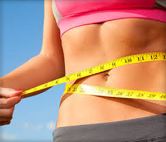 http://quickweightloss100.blogspot.com/2013/03/abdominal-fat-los.html