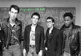 Dead Kennedys - Discografia Download