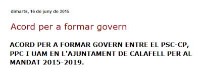 http://socialistesdecalafell.blogspot.com.es/2015/06/acord-per-formar-govern.html