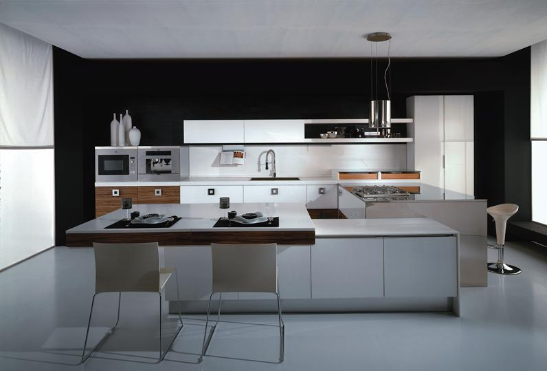 home decorating trends for 2016 2017 home design trends