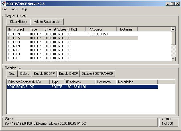 Ftdi Ft8u2xx Device Driver Download