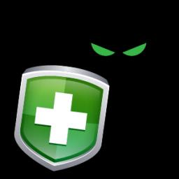 Junkware Removal Tool 8.0.4.0