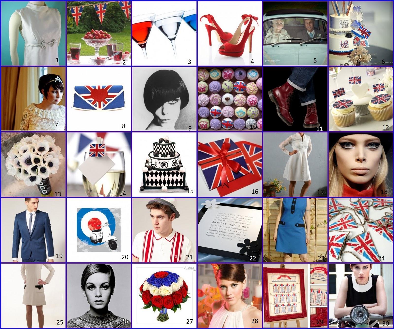 http://1.bp.blogspot.com/-6xh7H7jdC6I/TZHLSllch3I/AAAAAAAAAJM/w6WERKvTmWA/s1600/Mod+board1.jpg