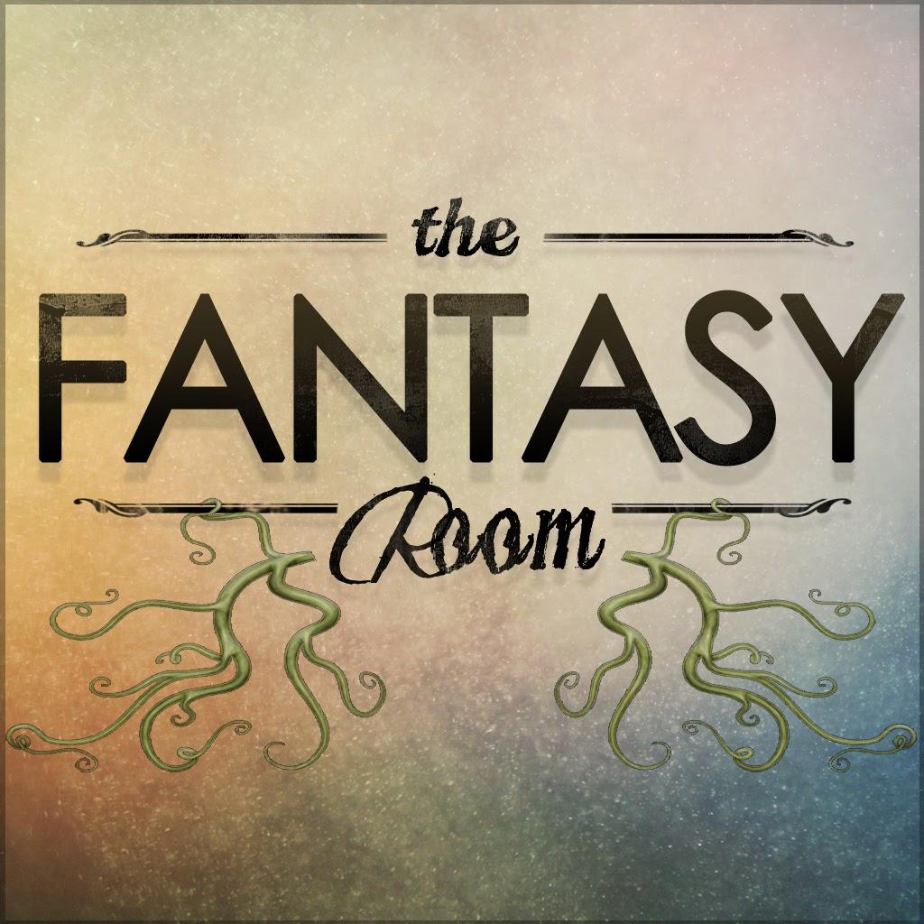 I Wanna New Room Summary
