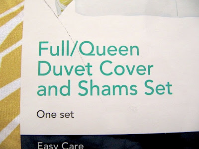 duvet for curtains