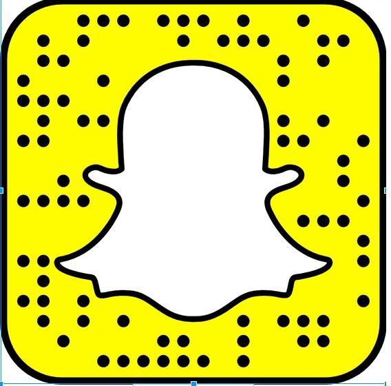 Mi Snapchat COLDPRINCEED