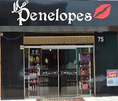 MAIS PENELOPES
