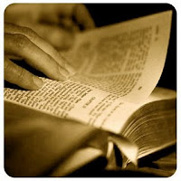 Estudo Sobre Mateus 6:12, 14-15