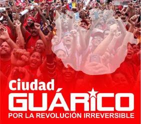 Diario Ciudad Guárico
