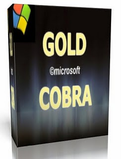 download windows xp sp3 gold cobra free full version