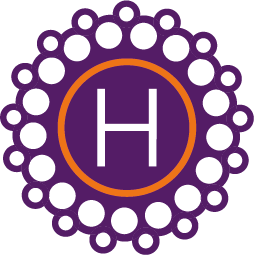 Huttaroo