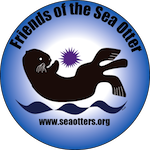 Friends of the Sea Otter
