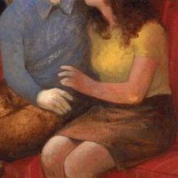 Hubungan Seks Hal Biasa | Terasing.com