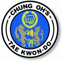 Chung Oh's School of Tae Kwon Moo Do - Listowel Taekwondo Martial Arts