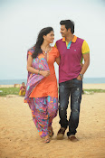 Nambiyaar Tamil Movie Photos Gallery-thumbnail-20