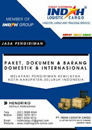 INFORMASI DAN LAYANAN PICK UP